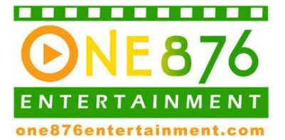One876Entertainment.com Dancehall and Reggae News