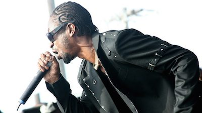 Bounty Killer regains IG page: go hack unuh mumma
