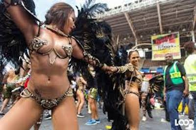 Spicemas Corporation retracts no thong guidelines for carnival