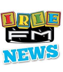 STRIKE AT IRIE FM