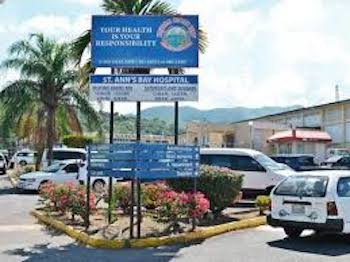 St. Ann's Bay on edge as 3 cases of coronavirus at local hospital; local cases reach 10