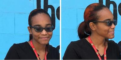 PERSON OF INTEREST IDENTIFIED IN MISSING BLIND UWI STUDENT CASE
