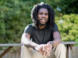 CHRONIXX LASHES OUT AGAINST COVID RESPONSE