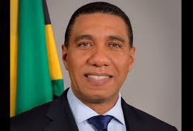 MURDERS DOWN BY 3 PER CENT IN JAMAICA