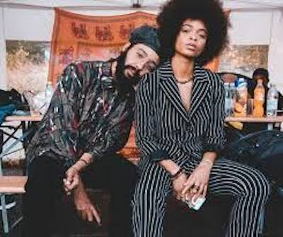 How Protoje and Lila Ike ah hype up pon the reggae business?