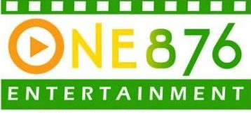 One876Entertainment.com