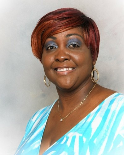 Lorraine Ferguson leads C.E.M.I into new frontiers