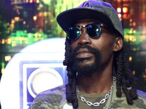 Munga Honorable returns to court on Feb. 26