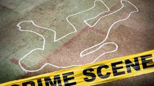 Five men cut down by police in August Town