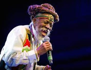 PAID! Bunny Wailer's children pay hospital bill, move to bury icon