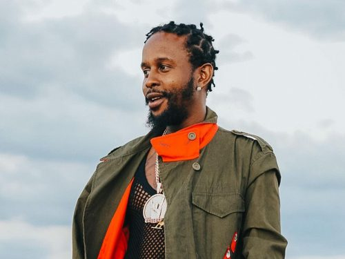 Popcaan set to appear in court on June 3