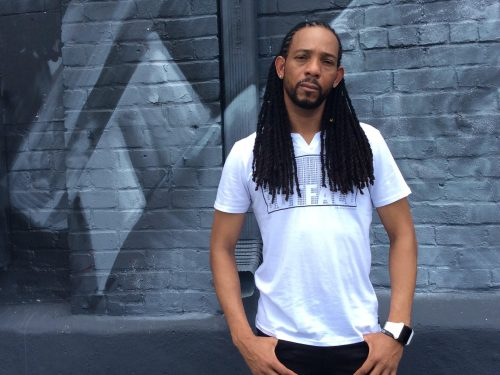 G Rock impresses with 'Time of Signs'